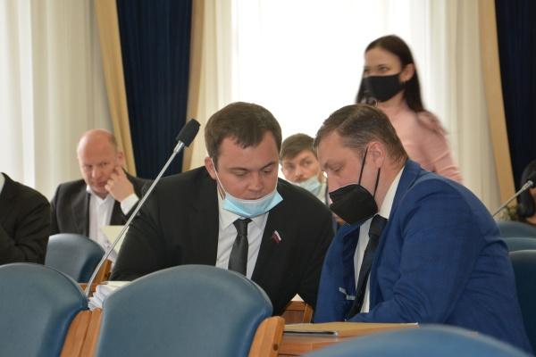 На освещении в Воронеже сэкономят 6,3 млн рублей в год