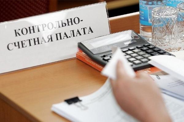 Воронежская КСП указала мэру на нарушения при муниципальных закупках