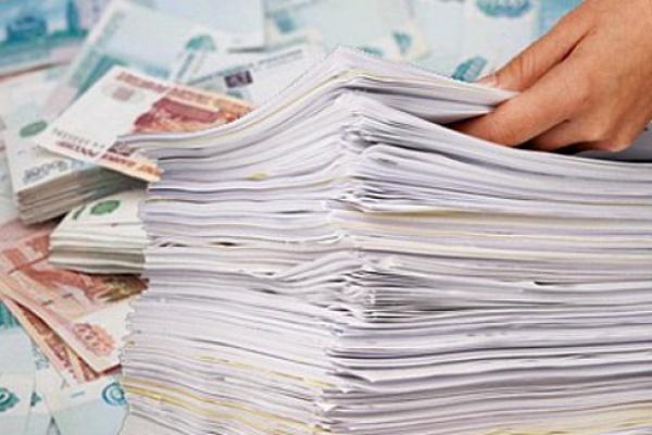 Воронежское казённое фармакологическое предприятия впустую тратило деньги