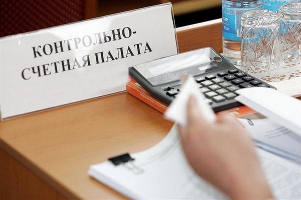 Воронежский аграрный департамент опять в центре скандала