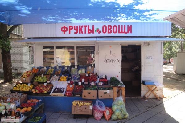 Из-за бездеятельности чиновников воронежский бюджет не получил 13,7 млн рублей