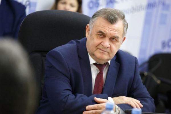 Воронежские аудиторы «спасли» 70 млн бюджетных рублей