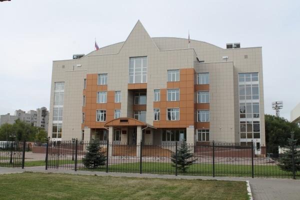 Воронежским прокурорам вернули дело о похищении чиновника