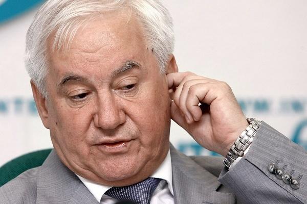 Защита бывшего воронежского губернатора обжалует решение Ленинского райсуда