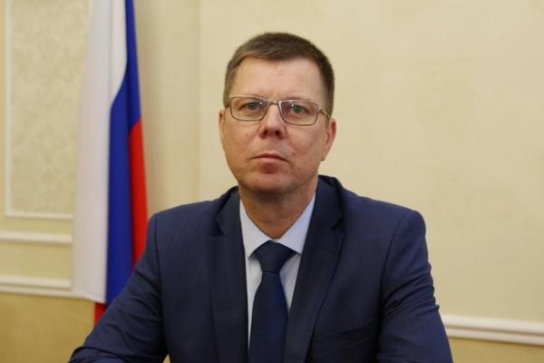Вице-мэр Воронежа: «Давить на меня бесполезно»