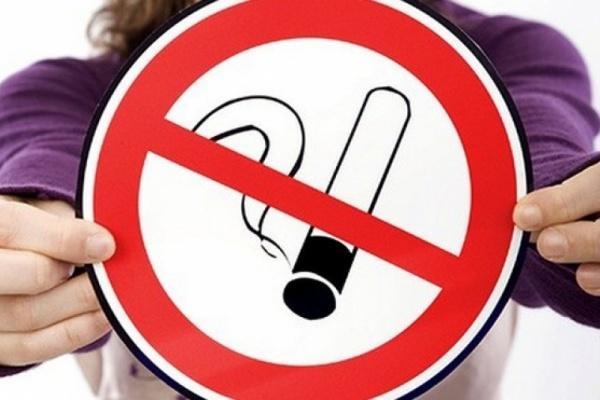 Воронежских курильщиков хотят заставить работать дольше