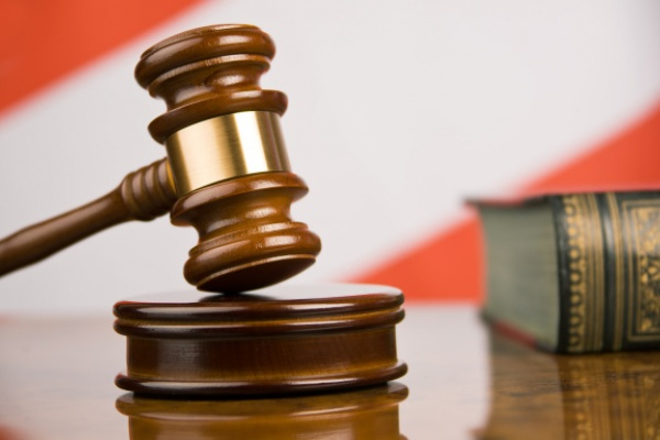 В Курске редактор газеты может поплатиться двумя миллионам за клевету на судью