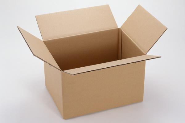 Под Воронежем откроются сразу два производства упаковочных материалов