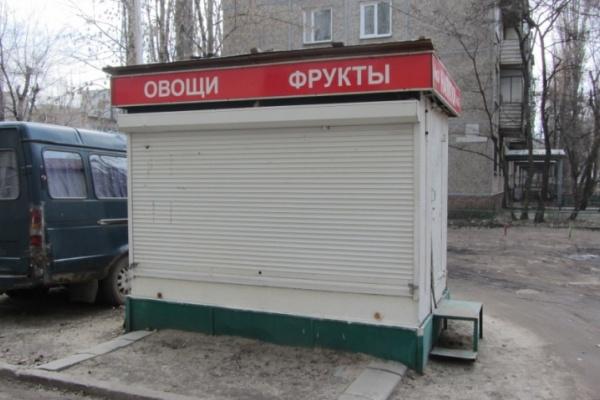 Воронежские предприниматели добились небольшой передышки