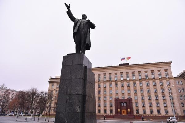 Вечернее время: что происходило в Воронеже 27 апреля