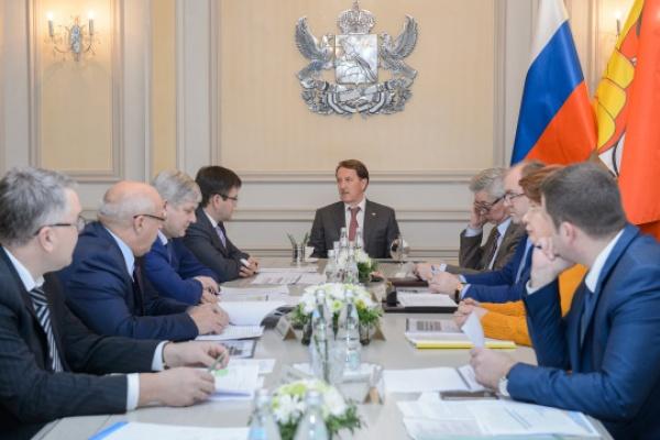 Число льготников в Воронеже может сократиться