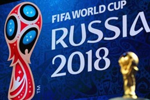 Воронежские таможенники предупредили о подделках с символикой FIFA