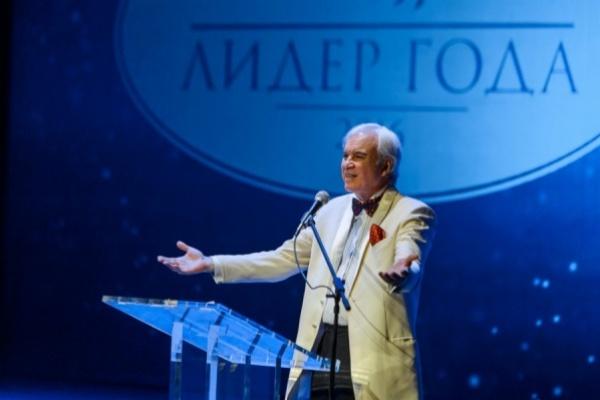 Воронежские лидеры и адвокаты разошлись по разным площадкам