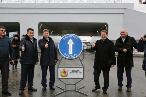 Воронежские силовики выявили крупные бюджетные хищения в Лисках