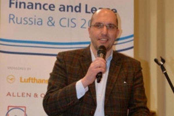 Сергей Колтович: «Российские лизинг отрезан от рынков капитала, что очень и очень печально»