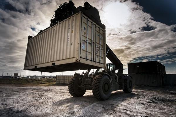 Воронежская область осталась на шестом месте в ЦФО по экспорту