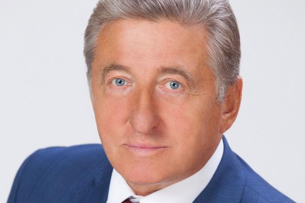 Воронежский сенатор: «Для решения жилищных проблем гражданам необходима поддержка государства»
