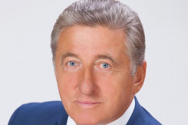 Воронежский сенатор: «Приоритет весенней сессии Совета Федерации – послание Президента»