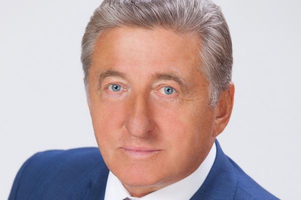 Сергей Лукин: «Государственная политика в сфере экологии будет успешно реализована в Воронежской области»
