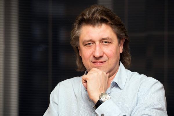 Александр Лукинов: «Если «Джазовая провинция» не нужна Воронежу, то, может, и не надо?»