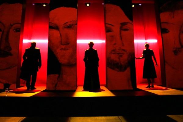 XI Платоновский фестиваль начнут с программы «Воронежского кейса»