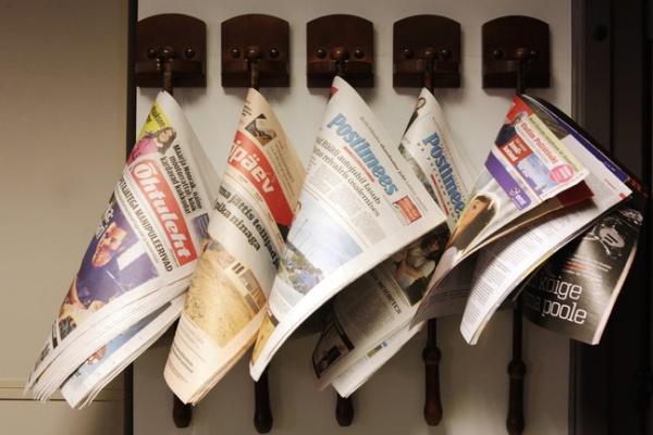 В Воронежских СМИ стало больше нецензурного
