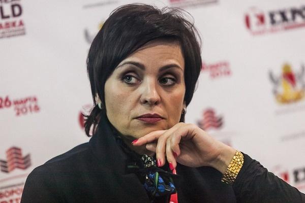 Глава воронежской архитектуры займется преобразованием Севастополя