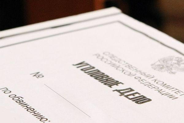 Воронежская УК попала под уголовное дело из-за не расселённого дома