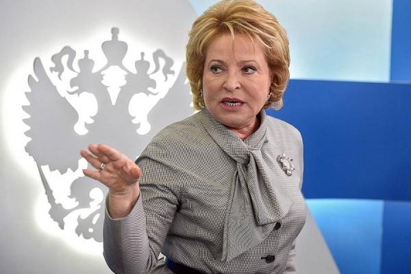 Кто будет губернатором «Воронежской, и Липецкой, и Малыя, и Белыя»?