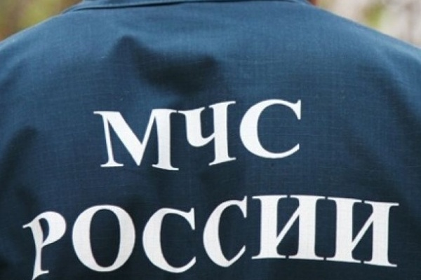 Под Воронежем в кабинет следователя закинули бутылку с горючей смесью