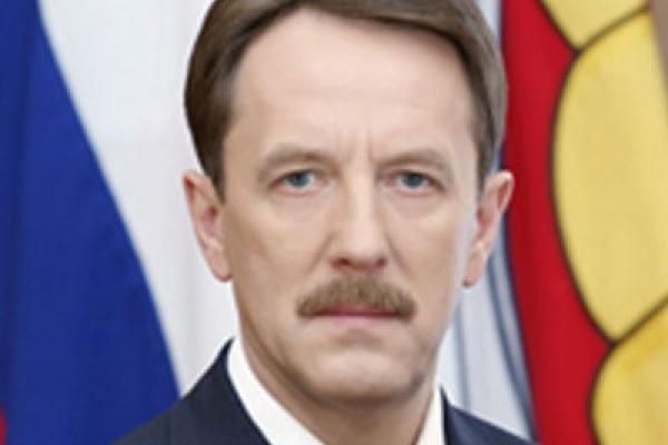 Воронежский губернатор проиграл Ярославскому