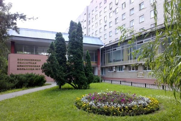 Лучшие кардиохирурги страны в Воронеже проведут сложнейшие операции