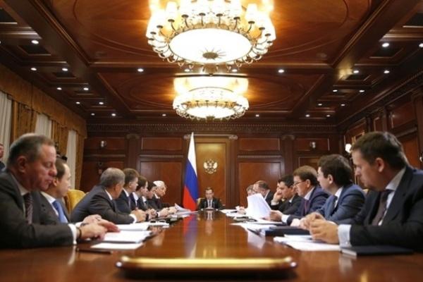 Опыт благоустройства Воронежа оценили на федеральном уровне