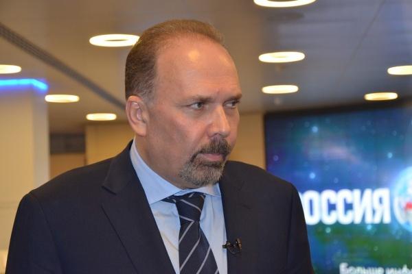 Воронежские праймериз помогли федеральному министру ЖКХ