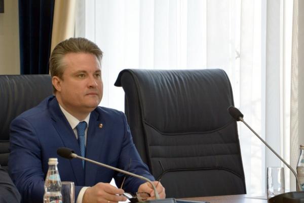 «Воронежское метро»: инвестором проекта вполне может стать Marubeni Corporation