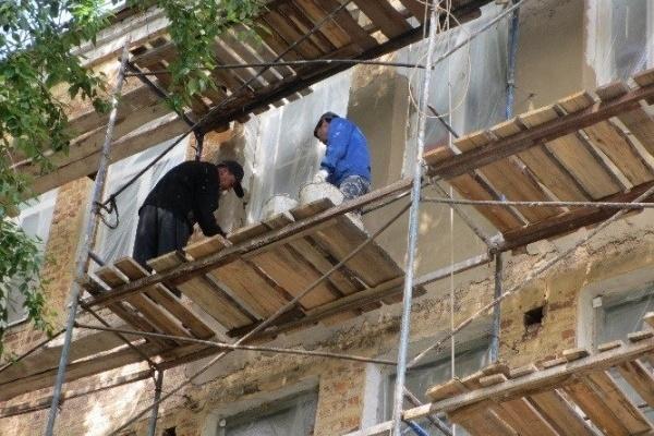 Воронежской коммунальной сфере для экономии требуются дополнительные ассигнования