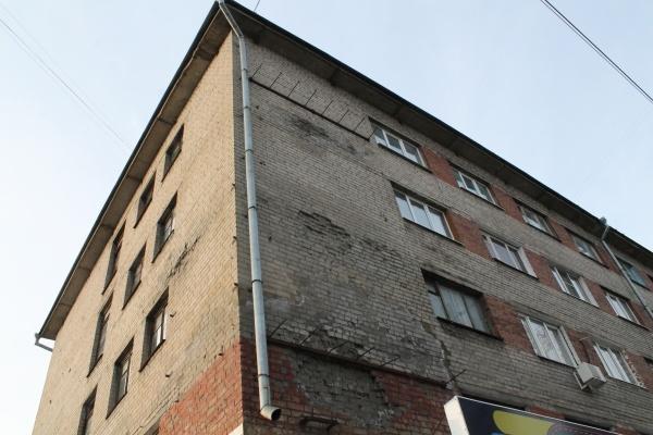 Воронежские УК перечислили в казну города почти 1 млн рублей штрафов