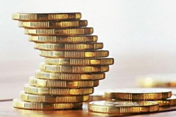 Номинальная заработная плата воронежцев увеличилась загод на8,5%
