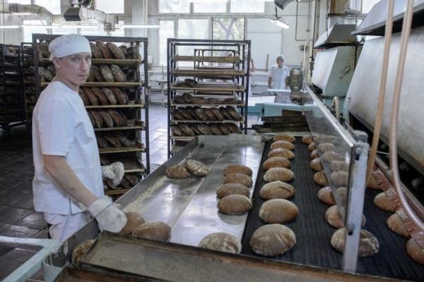 В Воронежской области создали базу местных поставщиков для участия в закупках