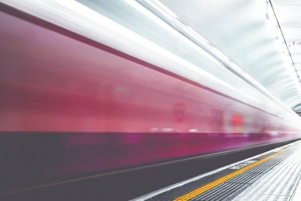 Турецкая компания надеется стать концессионером воронежского рельсового транспорта