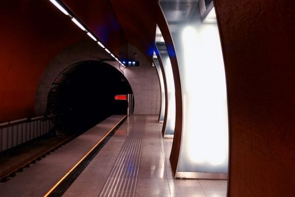 УФАС разрешило продолжить торги на расчет стоимости метро в Воронеже