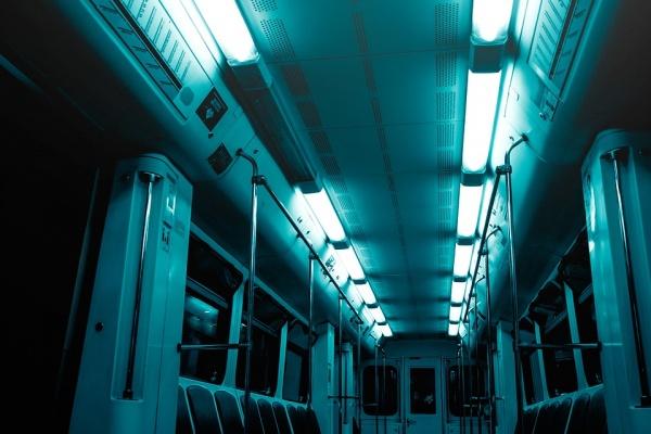 Строительство воронежского метро подешевело до 30 млрд рублей