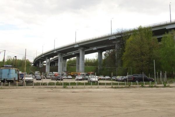 Воронежские власти начали расчет строительства метрополитена