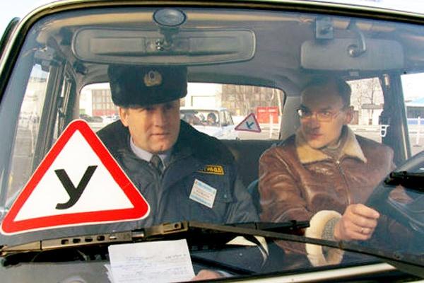 Воронежские курсанты МВД пожаловались на лишение прав