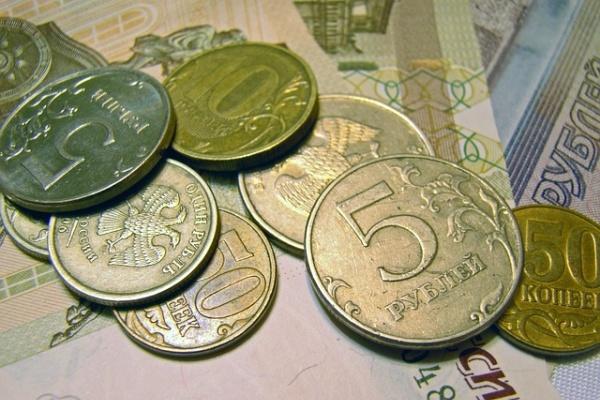 Воронежцам прописали прожить месяц на 8 563 рубля