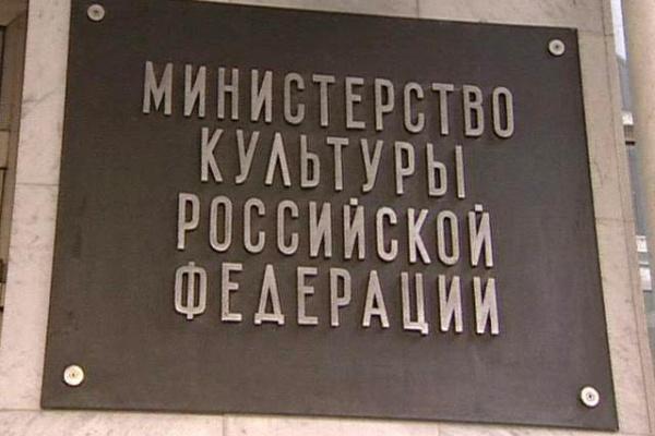 Воронежские творческие школьники получат бонусы при поступлении