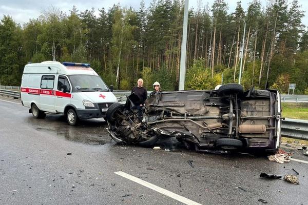«Сэкономили на безопасности, а расплачиваемся жизнями», – в чем причина смертельных ДТП на Изыскателей в Воронеже