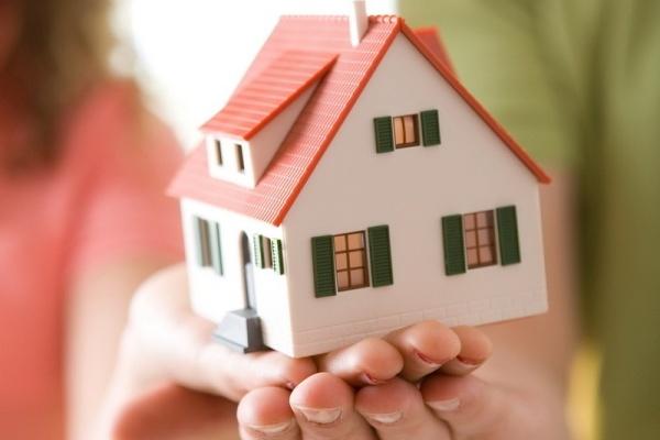 Правительство РФ даст Воронежской области более 44 млн на поддержку молодых семей