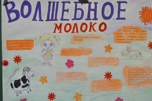 Оштрафованы организаторы торгов на поставку молока в воронежские школы