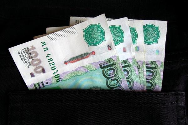 Воронежский губернатор наказал чиновников из облздрава за коррупционные проступки